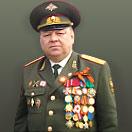 Борис Васильев Ветеран Читать